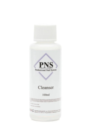 PNS Cleanser 100ml