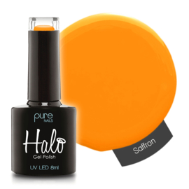 Halo 2846 Saffron