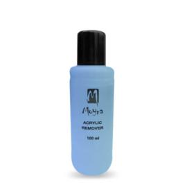 Moyra Acrylic Remover 100ml