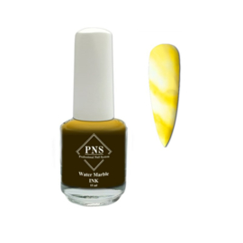 PNS Water Marble Ink 01