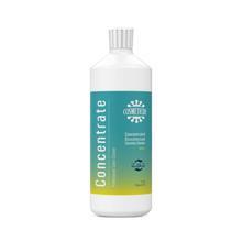 Desinfectie Concentraat 1 liter