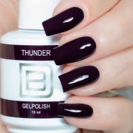 075 Thunder Gelpolish
