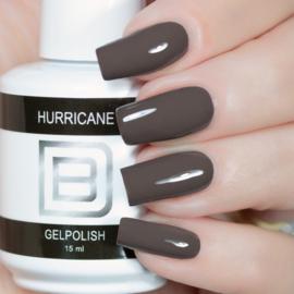 076 Hurricane Gelpolish