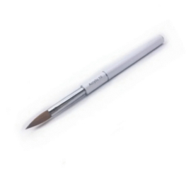 PNS Acryl penseel #10