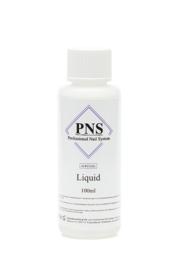 PNS AcrylGel Liquid 100ml