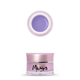 Moyra Builder Gel Violet 5ml UV/LED