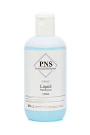PNS AcrylGel Liquid WaterMelon 250ml