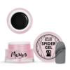 Moyra Spider Gel No.2 Black