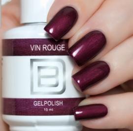 064 Vin Rouge