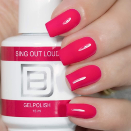 068 Sing Out Loud 15 ml