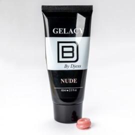 Gelacy Nude 60 ml