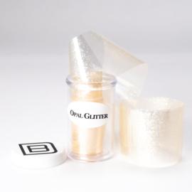 Foil Opal Glitter