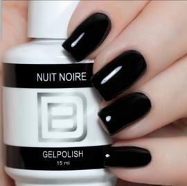 065 Nuit Noire