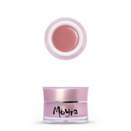 Moyra Builder Gel  Rapid Natural Cover 5ml UV/LED