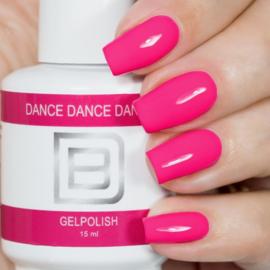 067 Dance Dance Dance
