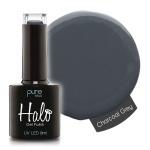 Halo 2813 Charcoal Grey