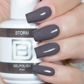 074 Storm Gelpolish