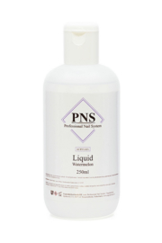 PNS AcrylGel Liquid 250ml