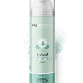 Natural Skin-Cure cream 150ml - Pro