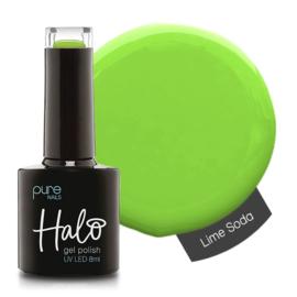 Halo 2650 Soda Lime