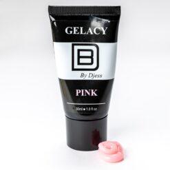 Gelacy Pink 30 ml