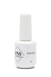PNS Foil Gel 15ml