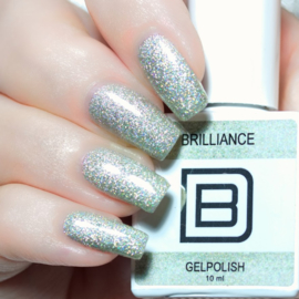 050 Brilliance Gelpolish 10ml