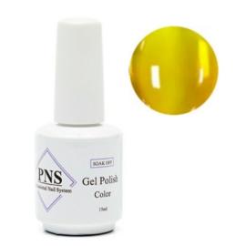 PNS Glass Gelpolish 02