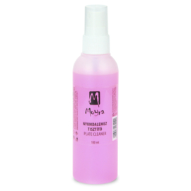Moyra Plate Cleaner