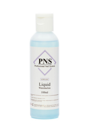 PNS AcrylGel Liquid WaterMelon 100ml