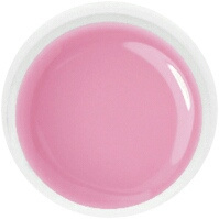 PNS Builder Gel NATURAL PINK 15ml