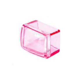 PNS Stamper 05 roze