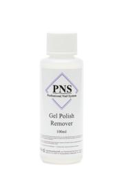 PNS Gelpolis Remover 100ml
