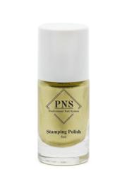 PNS Stamping Polish 06