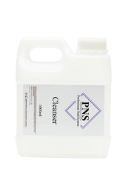 PNS Cleanser 1000ml