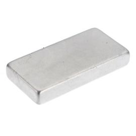 PNS magneet blok