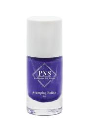 PNS Stamping Polish 08