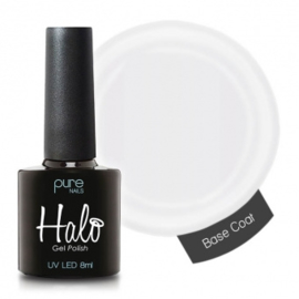 Halo Gelpolish Base Coat 8 ml