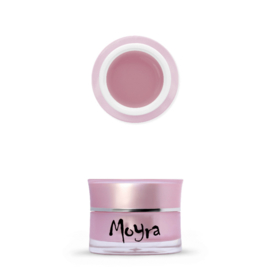 Moyra Builder Gel Extension 5ml UV/LED