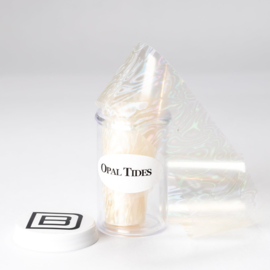 Foil Opal Tides