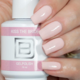 070 Kiss The Bride