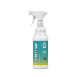 Desinfectant spray - 500ml