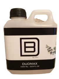 Gelacy Duomax navulling 1L
