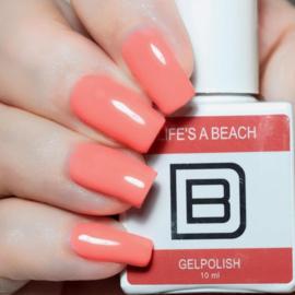 037 Life's a Beach