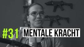 Fresh podcast: Luister naar de Scherpschutters met Shanice!