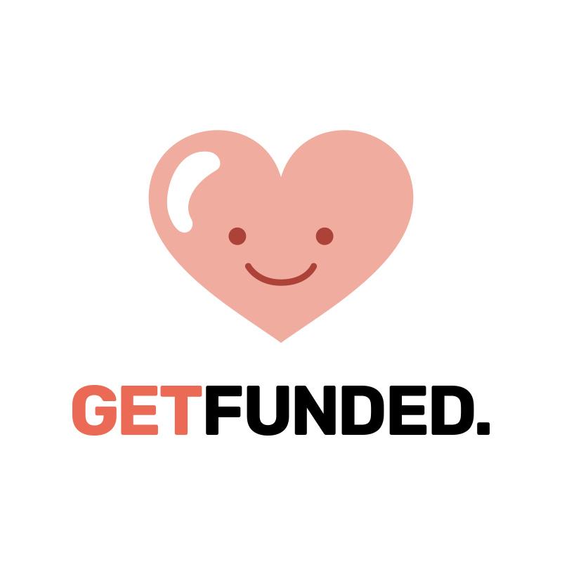 Persoonlijk doneren met iDEAL