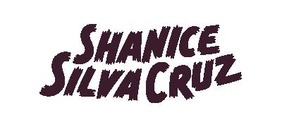 Shanice Silva Cruz