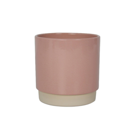 Eno pot mini - roze