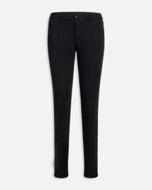 Pantalon New George black