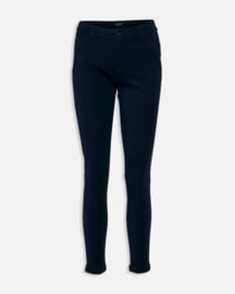 Pantalon New George navy